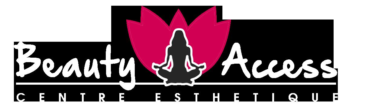 Beauty Access